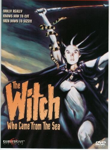 the_witch_wwho_came_from_the_sea_poster_003