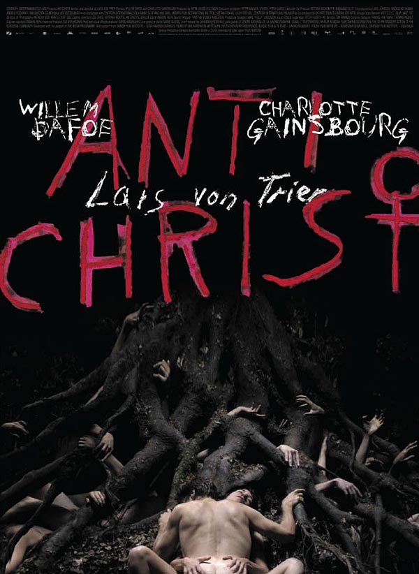 antichrist_hd_poster