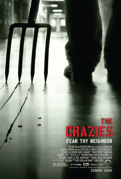 http://trashfilmguru.files.wordpress.com/2010/03/the_crazies_6.jpg
