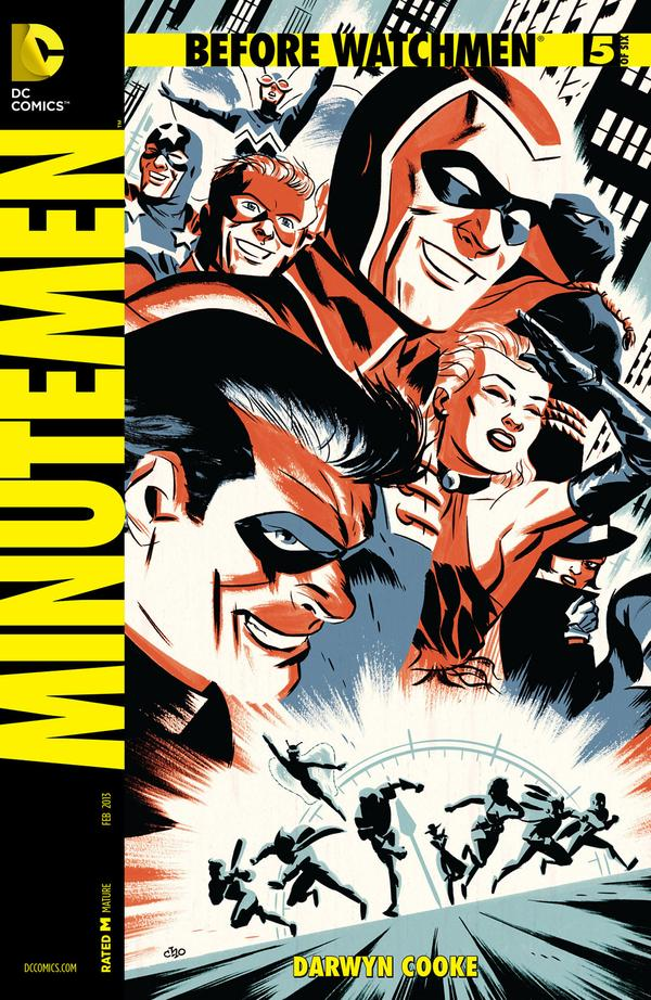 2738386-before_watchmen_m_zone_029_super