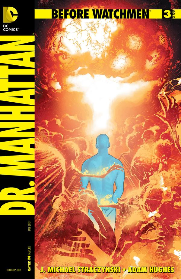 2750945-before_watchmen_dr_manhattan_003_zone_000b_super