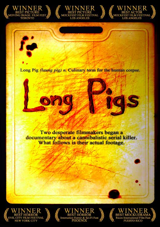 long-pigs-movie-poster-2010-1020687395