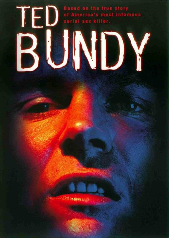 600full-ted-bundy-poster