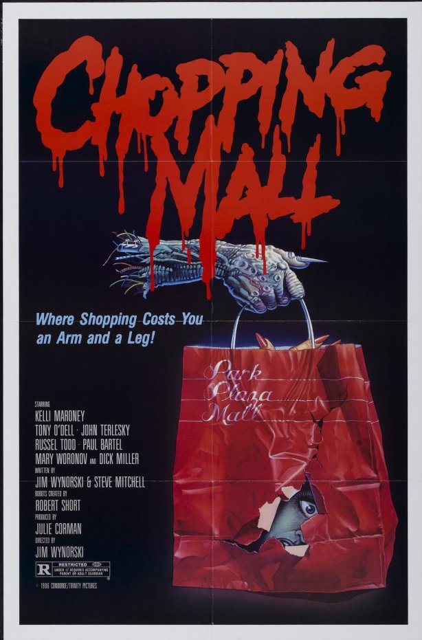 chopping mall1
