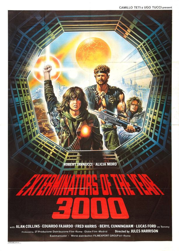 exterminators_of_year_3000_poster_01
