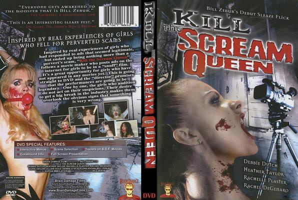 Kill-The-Scream-Queen-Front-Cover-12955