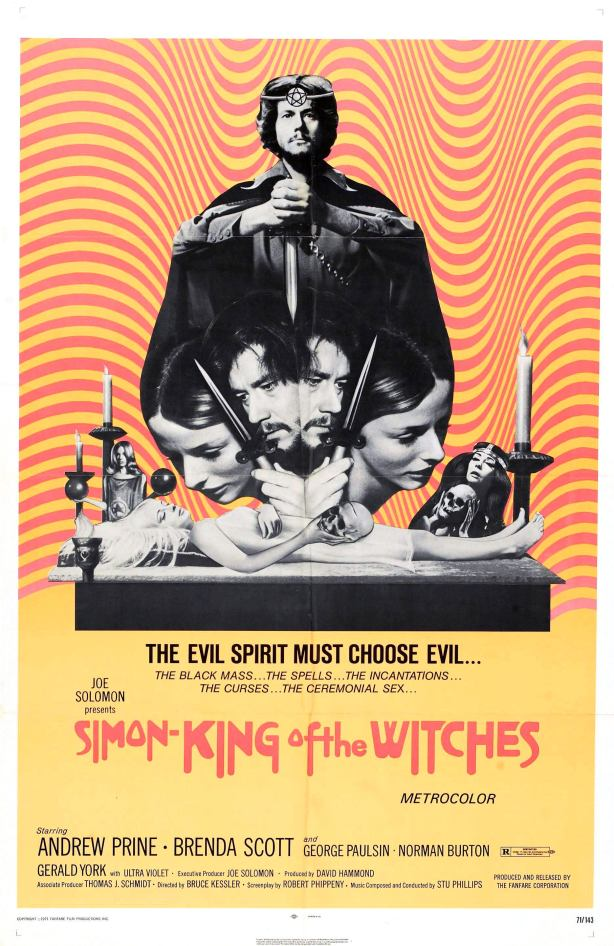 simon_king_of_witches_poster_01