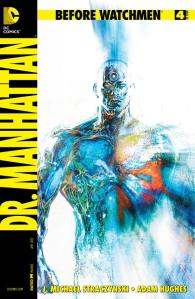 2897665-before_watchmen___dr__manhattan_004_000a_super