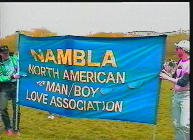 Image result for the north american man boy love