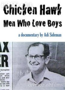 chicken-hawk-men-who-love-boys-1994-12f1