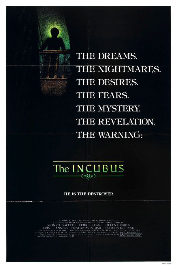 incubus_poster_01_0