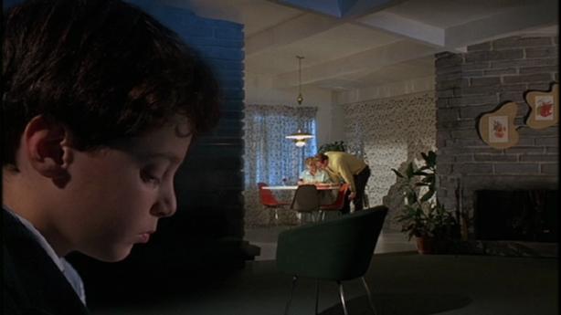 Parents 1989 movie