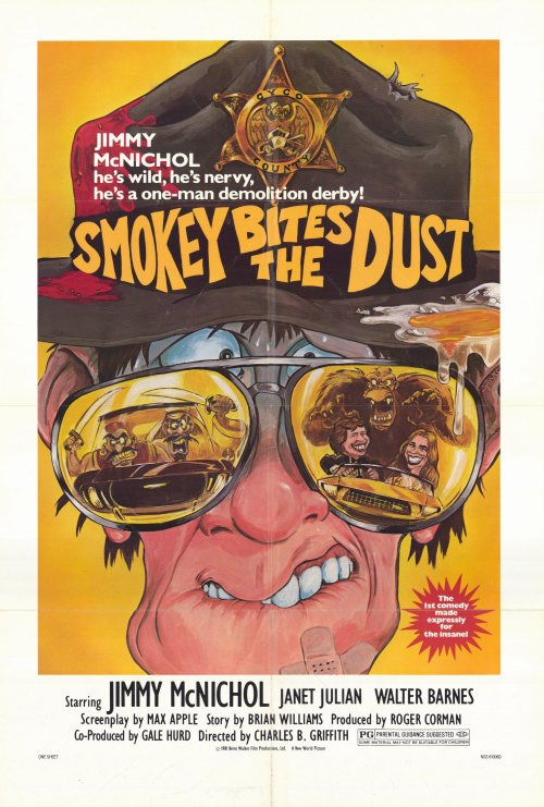 smokey-bites-the-dust-movie-poster-1020381366