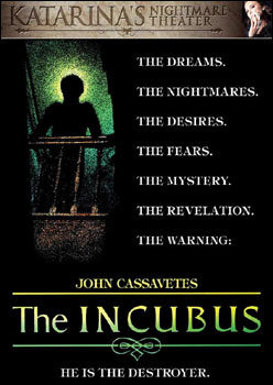 the-incubus