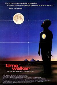 time_walker_poster_01