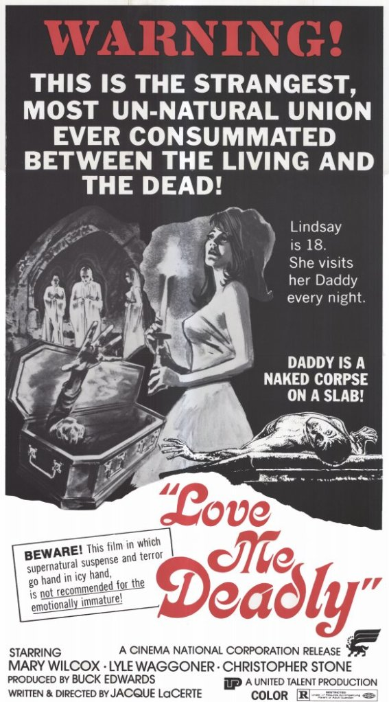 love-me-deadly-movie-poster-1972-1020293004