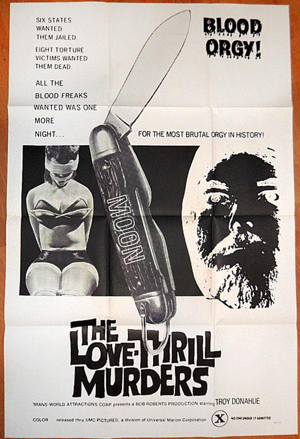 lovethrill (1)