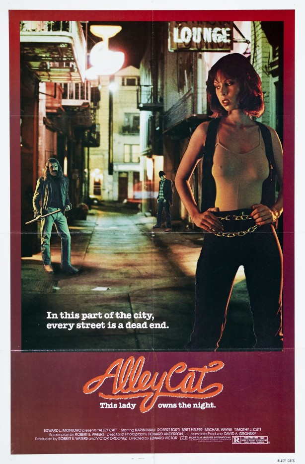 alley_cat_poster_01