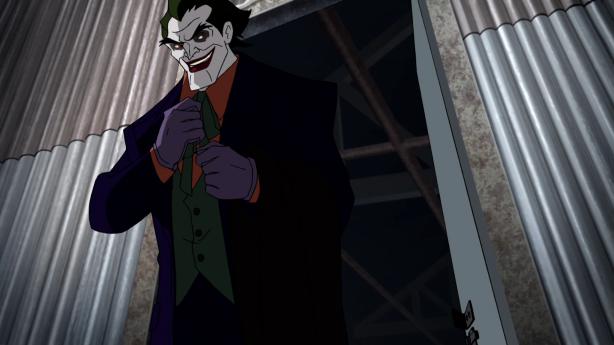 batman_under_the_red_hood_4