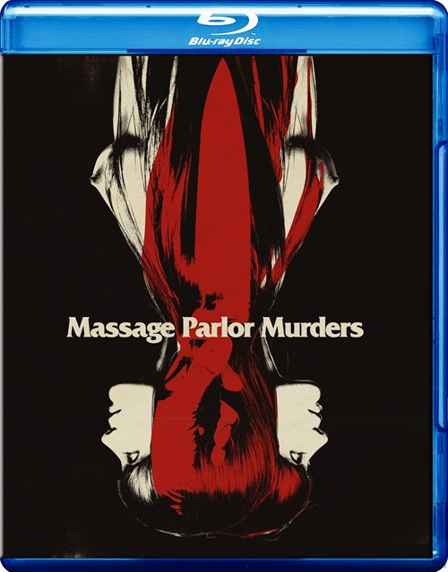 cover_massage_parlor_murders_vinegar_syndrome_blu-ray_dvd_combo
