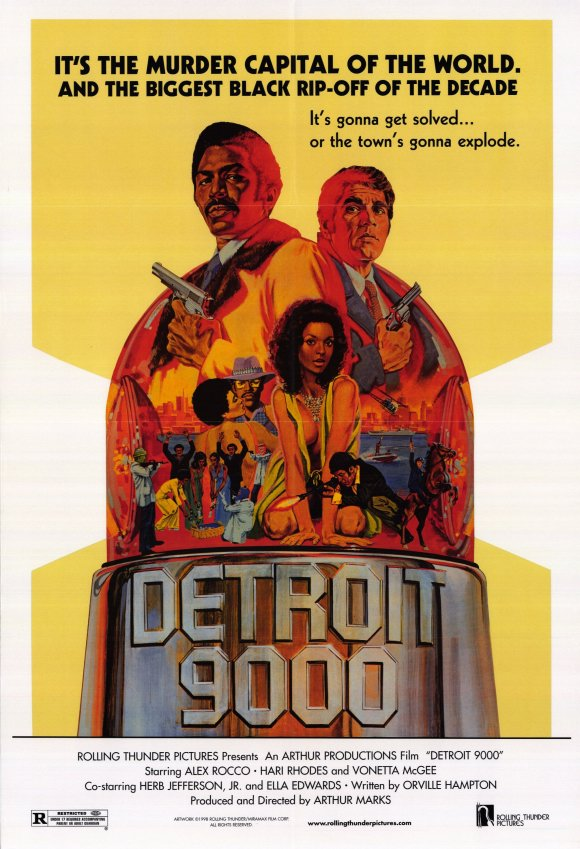 detroit-9000-movie-poster-1998-1020196370