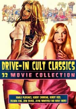 Drive-in-cult-classics