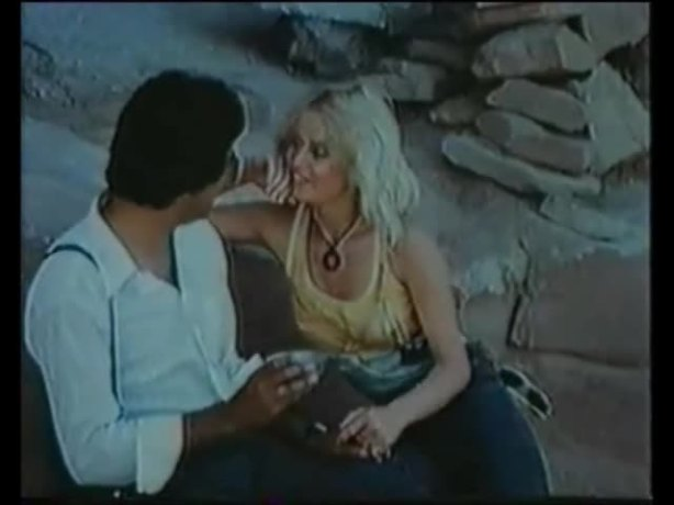 savage-water-1979-brilliant-scene-a-slash-above_dvd.original