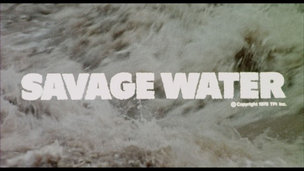 SAVAGE_WATER_REEL_1_1