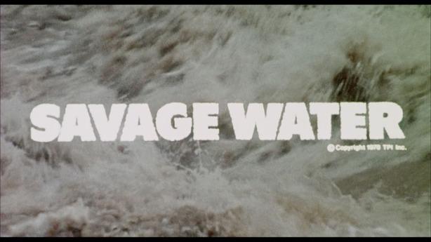 SAVAGE_WATER_REEL_1_1