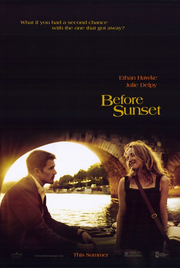 before-sunset-movie-poster-2004-1020215600