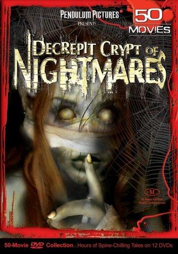decrepitcryptofnightmares