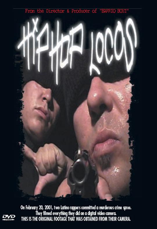 hip-hop-locos_full