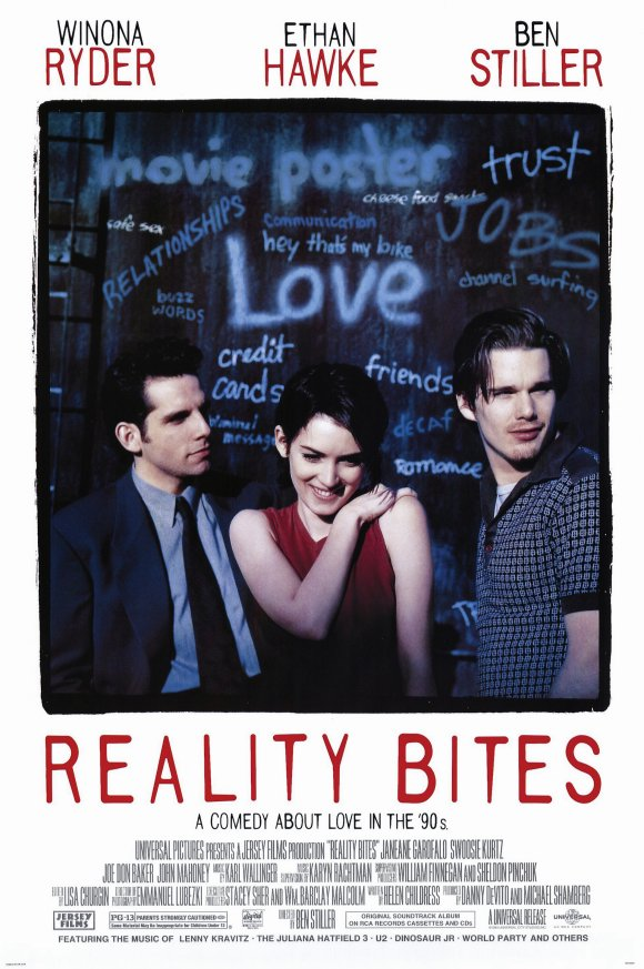 reality-bites-movie-poster-1994-1020204685