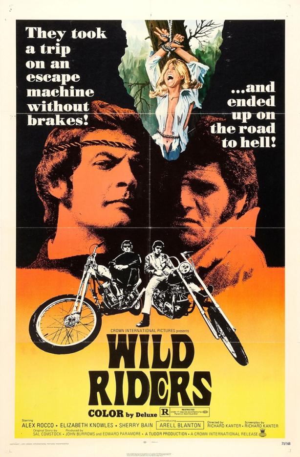 Wild_riders_poster_01