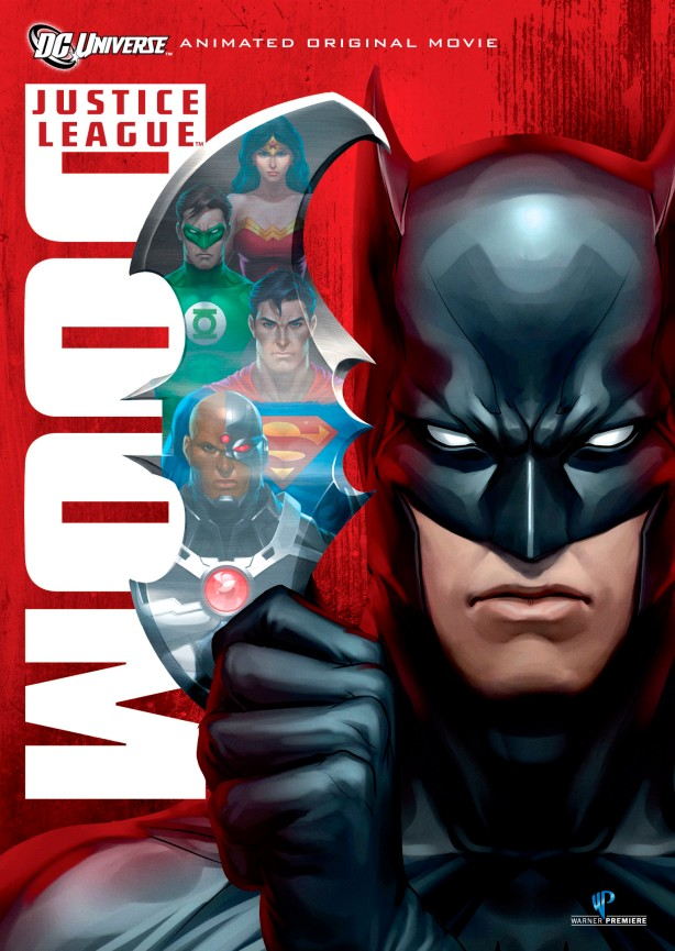 JUSTICE LEAGUE DOOM_DVD(1000250383).indd