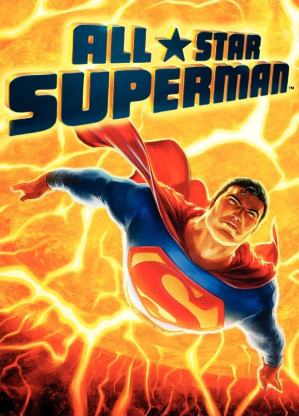 All-Star-Superman-2011