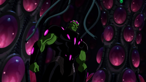 Brainiac-Superman-Unbound-fix