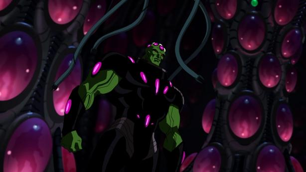 Brainiac-Superman-Unbound-fix