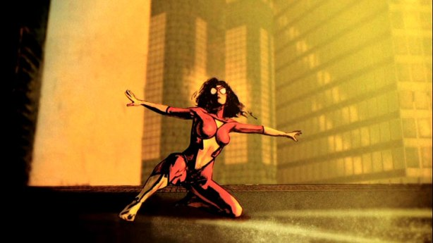 spiderwoman01