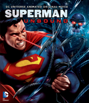superman_unbound_4114