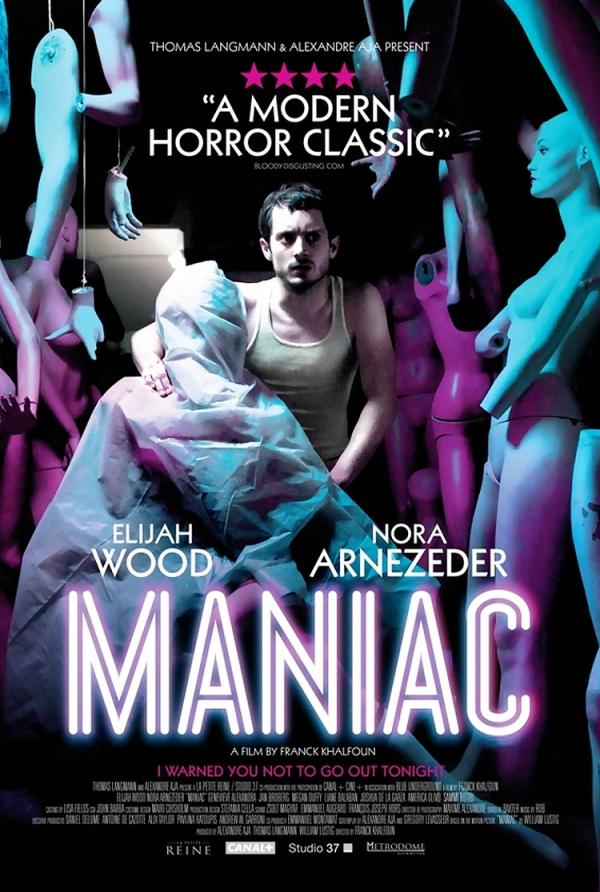 236943-maniac-maniac-poster-art