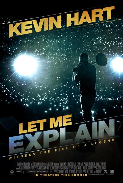 Kevin_Hart-_Let_Me_Explain_1