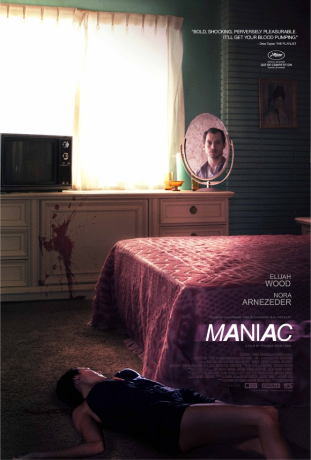 maniac-poster-3619