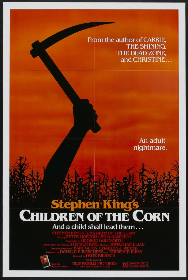 children_of_the_corn_poster_01