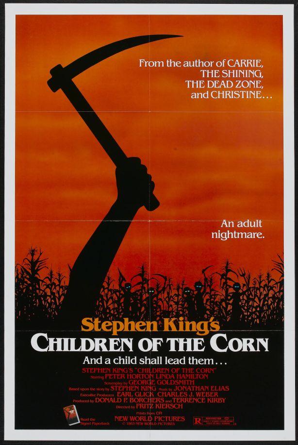 children_of_the_corn_poster_01