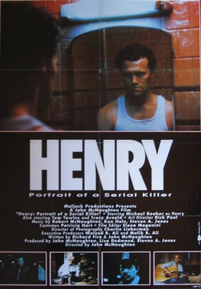 henry_portrait_of_a_serial_killer