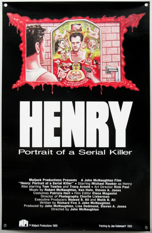 HenryPortraitofaSerialKiller_onesheet_withdrawn_USA-1-500x764