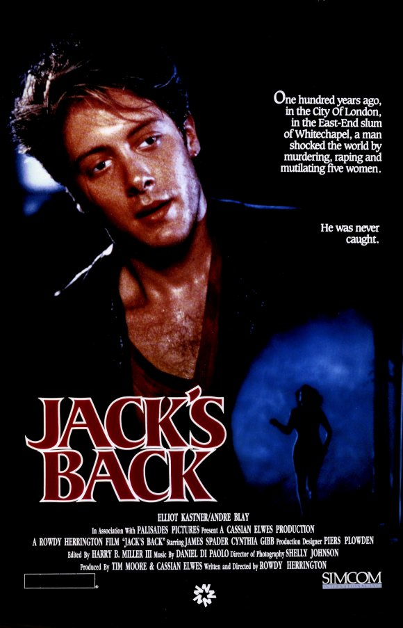 JACKS-BACK-poster-screams-80s