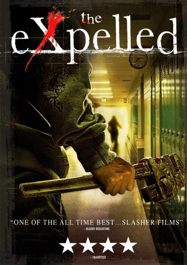 The-Expelled-DVD-Art