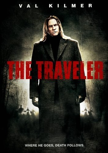 TheTravelerDVD